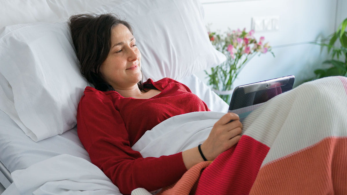 ergo versicherung daniel g ttgens in bach palenberg. Black Bedroom Furniture Sets. Home Design Ideas